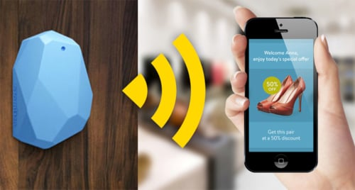 beacons_for_in-store_communication_with_customers